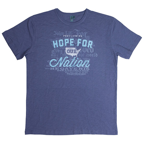 My Hope T-Shirt